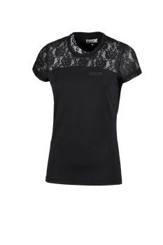 Pikeur T-Shirt - Nava